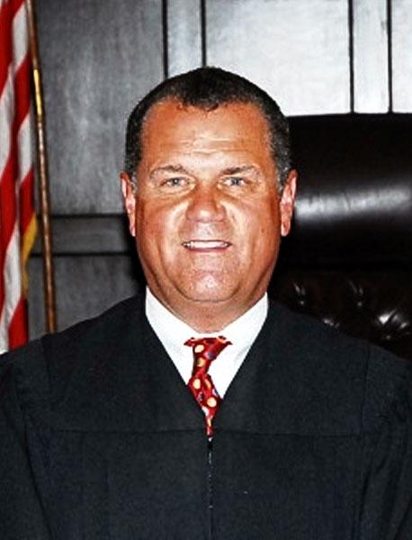 judge thomas o'malley cuyahoga county juvenile court